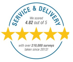 service-and-delivery-1b