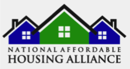 national affordable housing logo