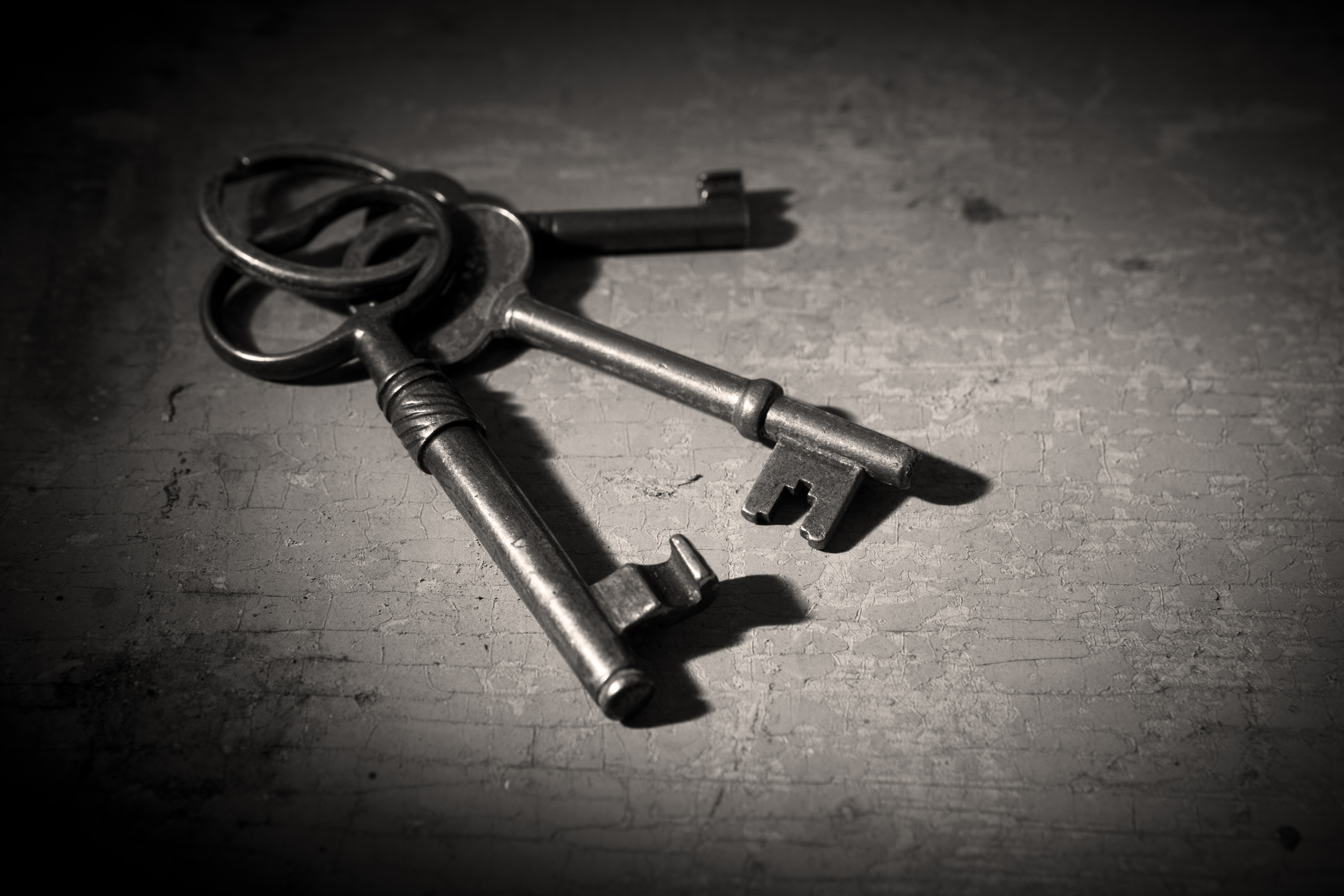 Five Keys that Can Open the Door to Professional Rental Property Management