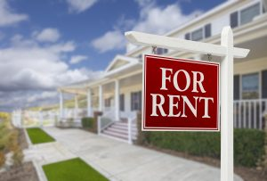 Purchasing Your 1st Rental Property